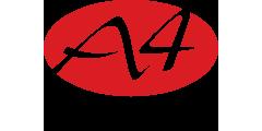 A4 Haldus